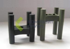 rebar spacers and supports for fiberglass rebar buy rebar spacers